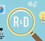 NRPOP Research & Development