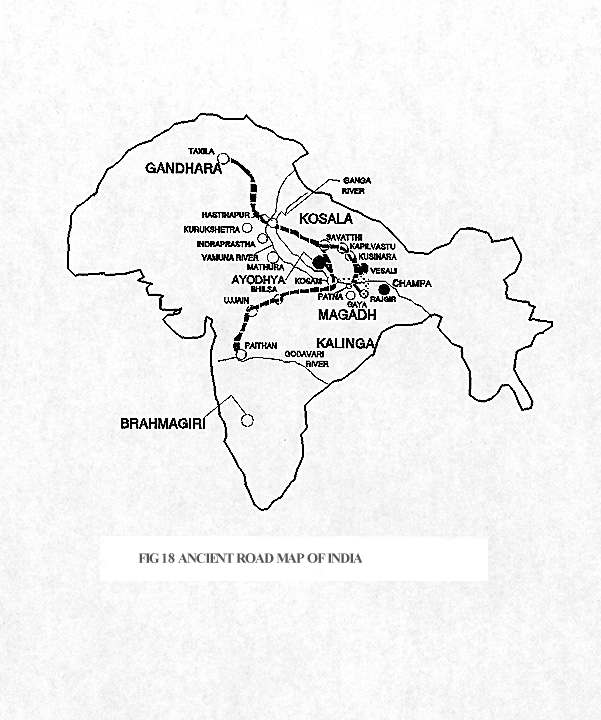 The existence of iron in the vedas ramayana and mahabharata the vedas the ramayana and the upnishads took place on the plains of india which are as the author understands the biggest plains in the world gumiabroncs Gallery