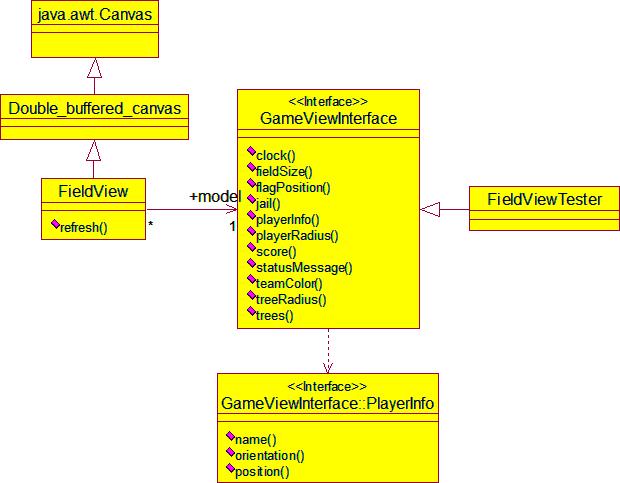 CTF Tools - UI